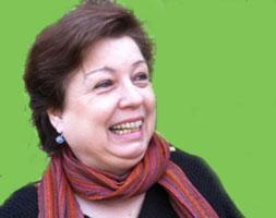 Sylvie--Gelas-sourire-2